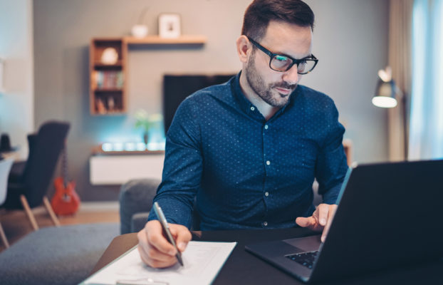 Why business owners need a financial planner