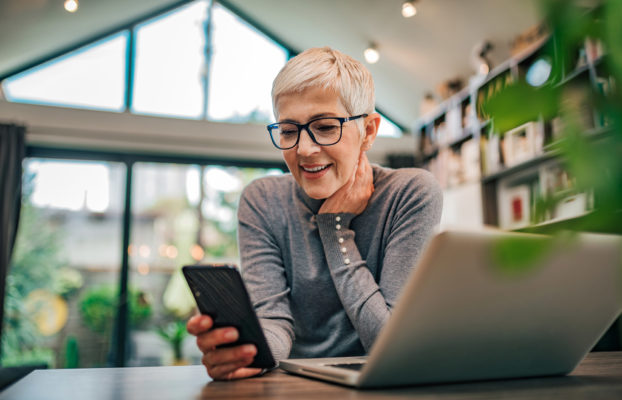 How much do I need to retire at 60?
