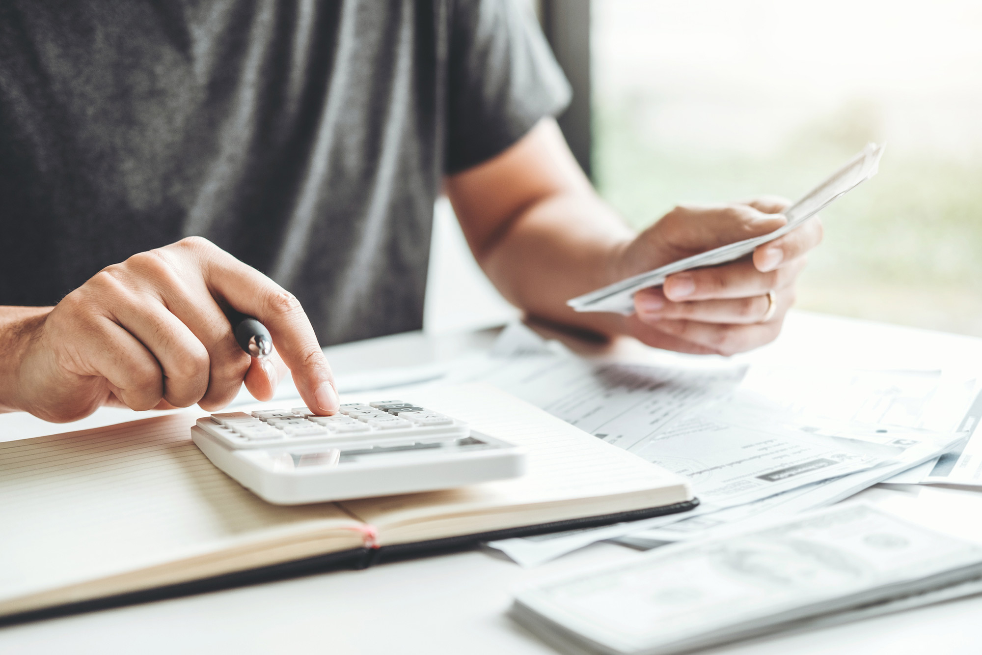 Transferring a pension UK: 2021 guide