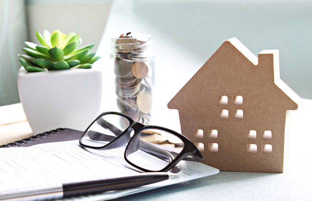 Invest or pay off your mortgage?