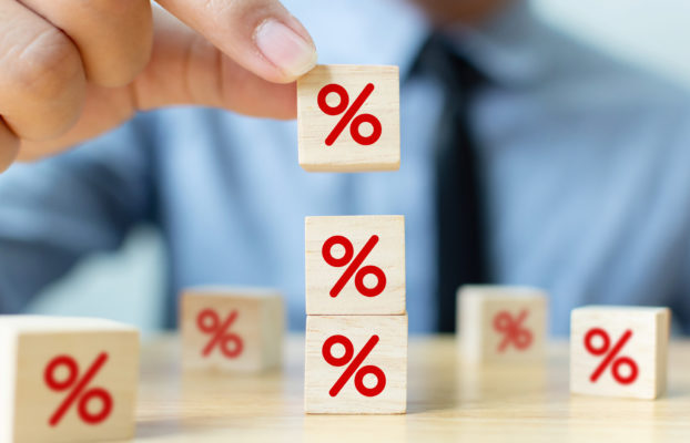 Where to invest as interest rates rise