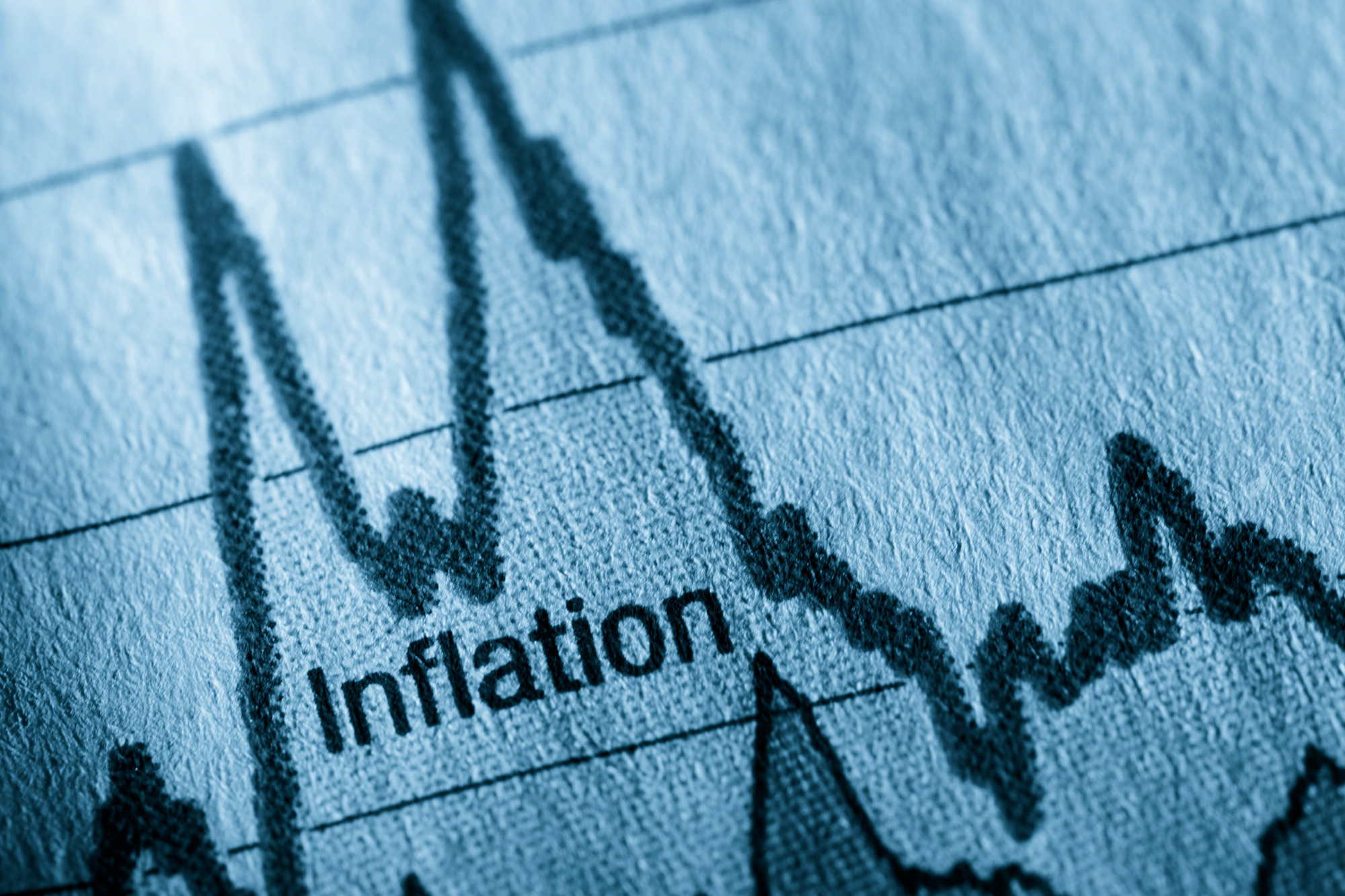High inflation – is it coming to stay?