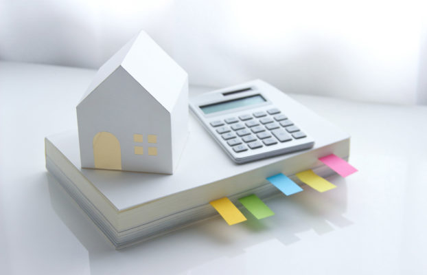 How can I reduce inheritance tax on my estate?