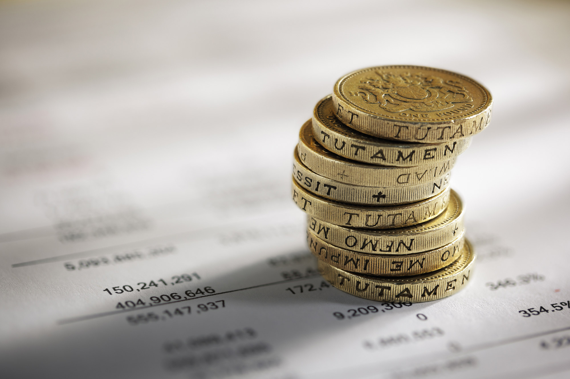 A short guide to mortgage fees and costs